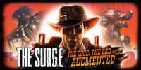 جدیدترین بسته الحاقی بازی The Surge معرفی شد