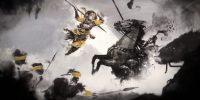 تاریخ انتشار و جزئیات نسخههای مختلف بازی Total War: Three Kingdoms مشخص شد