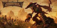 نسخهی نینتندو سوییچ عنوان Oddworld Stranger's Wrath معرفی شد