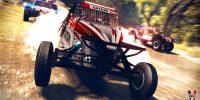بازی V-Rally 4 هماکنون در دسترس قرار دارد