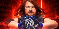 WWE 2K19 | لیست کشتیگیران برنامههای Smackdown Live و ۲۰۵