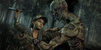 اطلاعات بیشتری از فصل آخر مجموعهی The Walking Dead منتشر شد