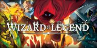 تریلر جدیدی از اولین بهروزرسان بزرگ بازی Wizard of Legend منتشر شد