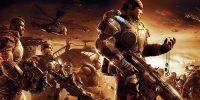 تریلری اکشن از بازی Gears 5 منتشر شد