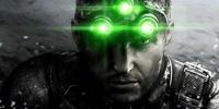 تصویری جدید، احتمال معرفی نسخهی بعد بازی Splinter Cell را افزایش داد