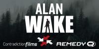 [سینماگیمفا]: سریال تلویزیونی براساس بازی Alan Wake در راه است