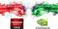 [تکفارس]: مقایسه کارتهای گرافیک اخیر دو شرکت AMD و Nvidia