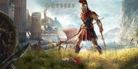 تریلر هنگام عرضهی بازی Assassin's Creed Odyssey بسیار شگفت انگیز است