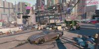 سیدی پراجکت رد قصد دارد تا هر طور شده، Cyberpunk 2077 را برای نسل فعلی عرضه سازد
