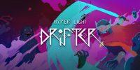 ساده ولی بیرحم | نقدها و نمرات بازی Hyper Light Drifter