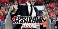 بازی Football Manager 18 یک میلیون نسخه فروش داشته است