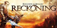 آینده Kingdoms of Amalur: Reckoning همچنان به الکترونیک آرتس بستگی دارد