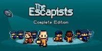 تریلر زمان عرضهی بازی The Escapists: Complete Edition منتشر شد