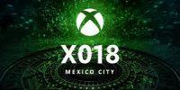 تاریخ برگزاری رویداد XO18 اعلام شد