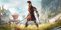 سیستم مورد نیاز عنوان Assassin's Creed Odyssey مشخص شد