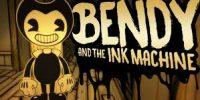 تاریخ عرضهی نسخهی کنسولی بازی Bendy And The Ink Machine اعلام شد