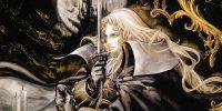احتمالا دو نسخه از سری بازی Castlevania برای پلیاستیشن ۴ عرضه خواهد شد