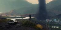 تریلر جدید Just Cause 4، جهان این بازی را به تصویر میکشد