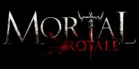 بازی Mortal Royale معرفی شد | پشتیبانی همزمان از هزار نفر