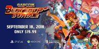 نسخهی رایانههای شخصی عنوان Beat'En Up Bundle با تاخیر عرضه خواهد شد