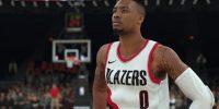 NBA 2K19 به حجیمترین بازی کنسول نینتندو سوییچ تبدیل شد