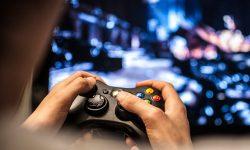 [تصویر:  recall-recieve-your-gaming-videos-250x150.jpg]