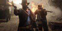 سیستم تیراندازی Red Dead Redemption 2 شبیه به عنوان Max Payne 3 خواهد بود