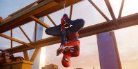 بخش نیو گیم پلاس بازی Spider-Man رسماً تایید شد