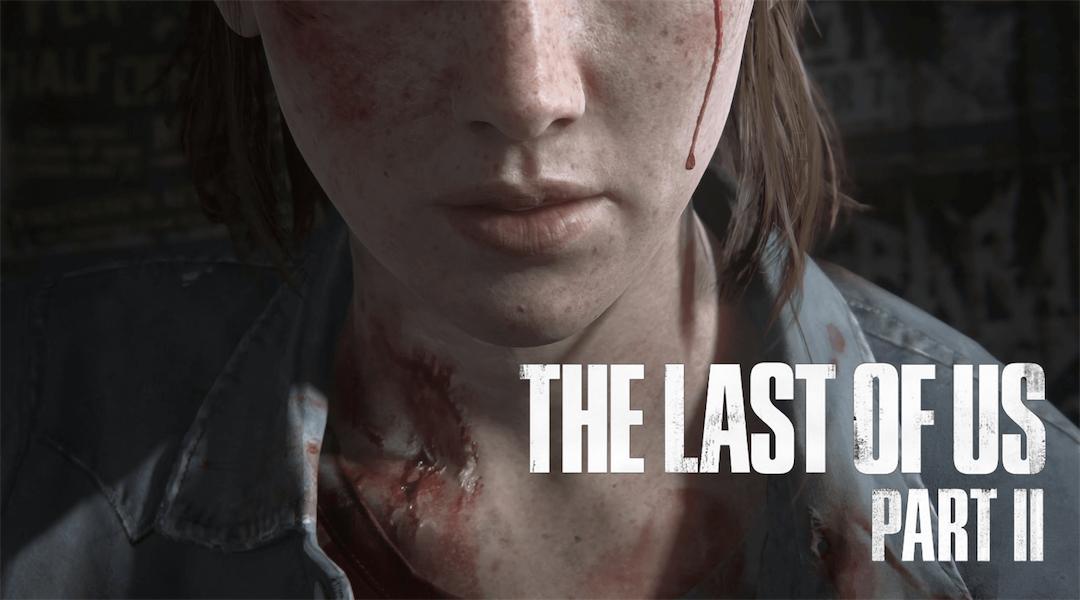 شایعه: انتشار بازی The Last of Us: Part 2 تا سال ۲۰۲۰ به تعویق افتاد
