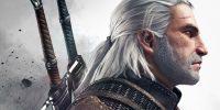 بهروزرسانی جدیدی برای بازی The Witcher 3: Wild Hunt منتشر شد
