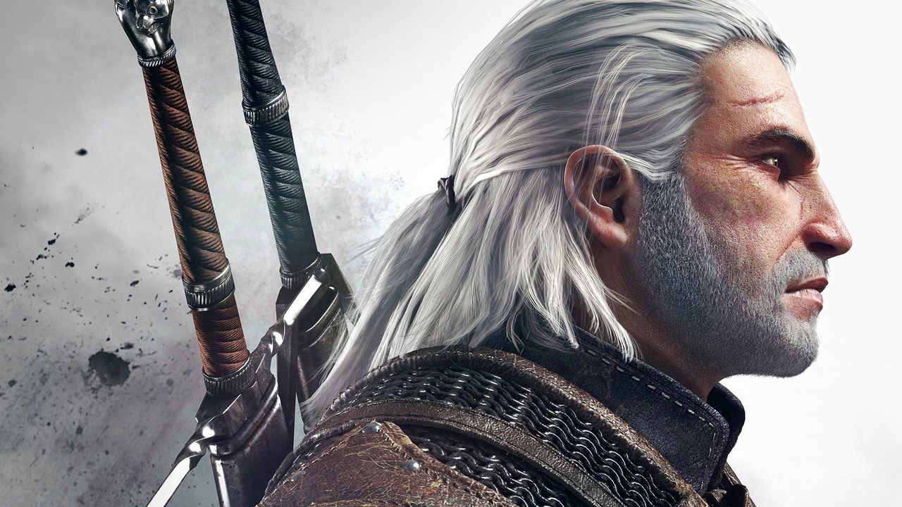 نسخهی نینتندو سوییچ بازی The Witcher 3 در طی ۱۲ ماه توسعه یافته است