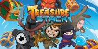بازی Treasure Stack برای کنسول نینتندو سوییچ عرضه خواهد شد