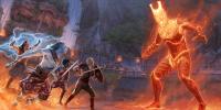جدیدترین بسته الحاقی بازی Pillars of Eternity II: Deadfire معرفی شد