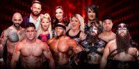 جزئیات محتویات قابلدانلود و سیزنپس WWE 2K19 منتشر شد