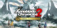 سفری به گذشته | نقدها و نمرات بازی Xenoblade Chronicles 2: Torna – The Golden Country