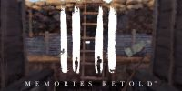 بستهی الحاقی خیریهی World War I adventure 11-11: Memories Retold معرفی شد