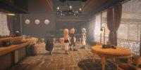 اطلاعات و تصاویر تازهای از World of Final Fantasy Maxima منتشر شد