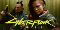 شرکت برداران وارنر ناشر بازی Cyberpunk 2077 خواهد بود