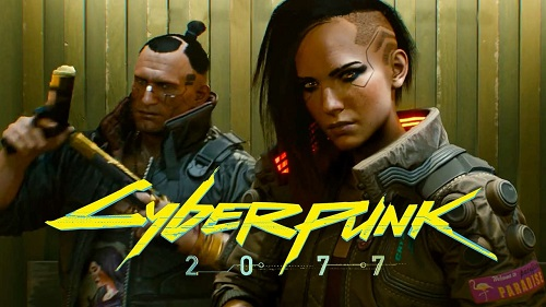 تصاویر جدیدی از بازی Cyberpunk 2077 با کیفیت ۴K منتشر شد