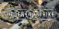 بهروزرسان جدید Sudden Strike 4، محتوای جدیدی به این بازی میافزاید