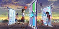 عرضه دو بازی Yo-kai Watch 4 و Inazuma Eleven Ares به تعویق افتاد