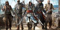 ناشر Assassin's Creed خواهان بازگشت بخش چندنفره به سری است