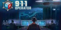 انتشار تریلرهایی جدید از بازی ۹۱۱Operator