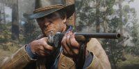 هواداران بازی Red Dead Redemption 2، دفترچهی آرتور را در واقعیت ساختهاند