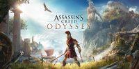تریلر جدید بازی Assassin's Creed Odyssey به تمجید نمرات بازی میپردازد