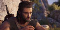 با بازیگران اصلی عنوان Assassin's Creed Odyssey آشنا شوید