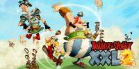 اطلاعات و تصاویر جدیدی از بازسازی عنوان Asterix & Obelix XXL2 منتشر شد