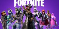 نسخه فیزیکی Fortnite: Battle Royale معرفی شد