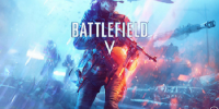 ویدئوی فاش شده از بازی Battlefield V، حالت بتل رویال Firestorm را نشان میدهد