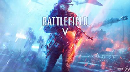 جنگ جنگ تا پیروزی | نقدها و نمرات Battlefield V